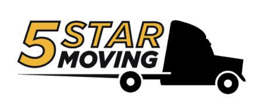 5-Star Moving