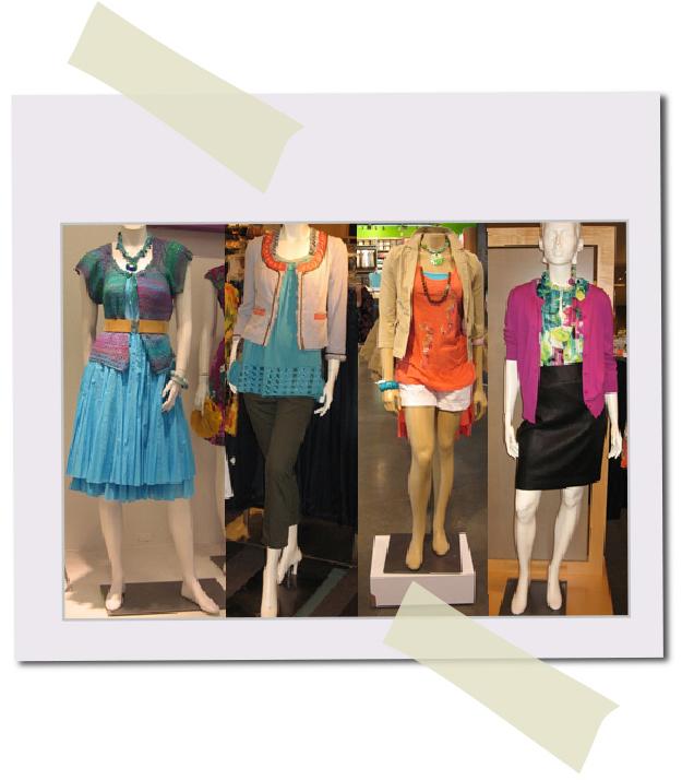 Wardrobe Stylist Online Course