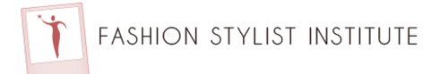 Fashion Stylist Institute