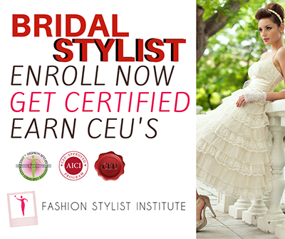 Bridal Stylist Certification Course.png