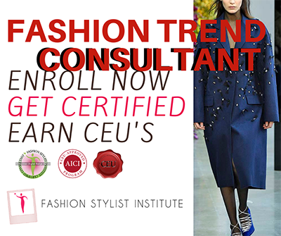 Fashion Trend Consultant Certification Course.png
