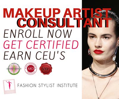 Makeup Artist Course Certification Course.png