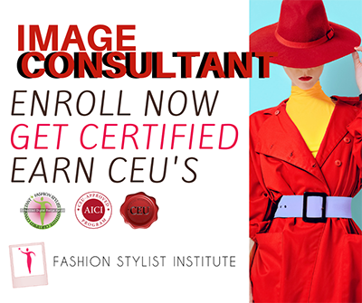 Image Consultant Certification Course.png