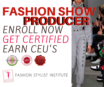 Fashion Show Certification Course.png