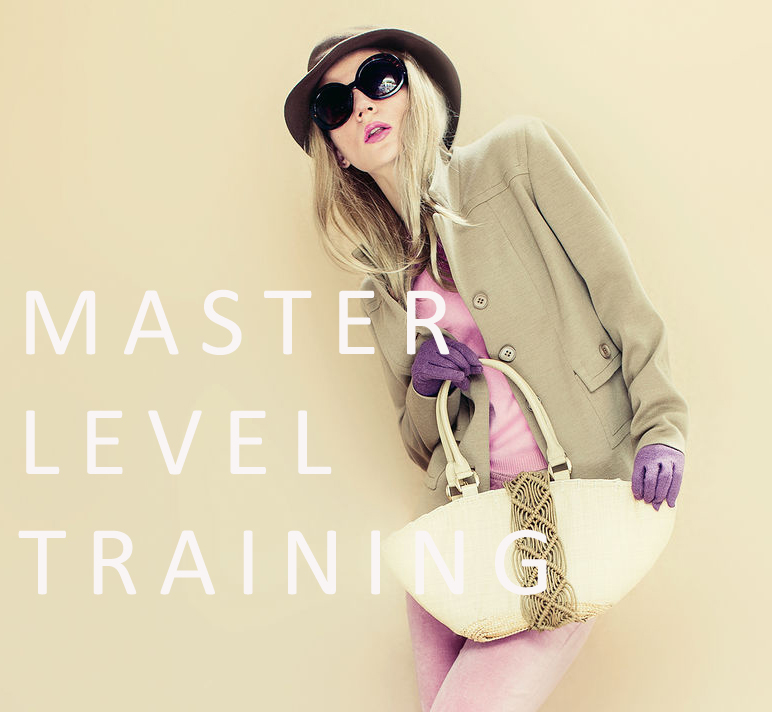 Master Level Training.jpg