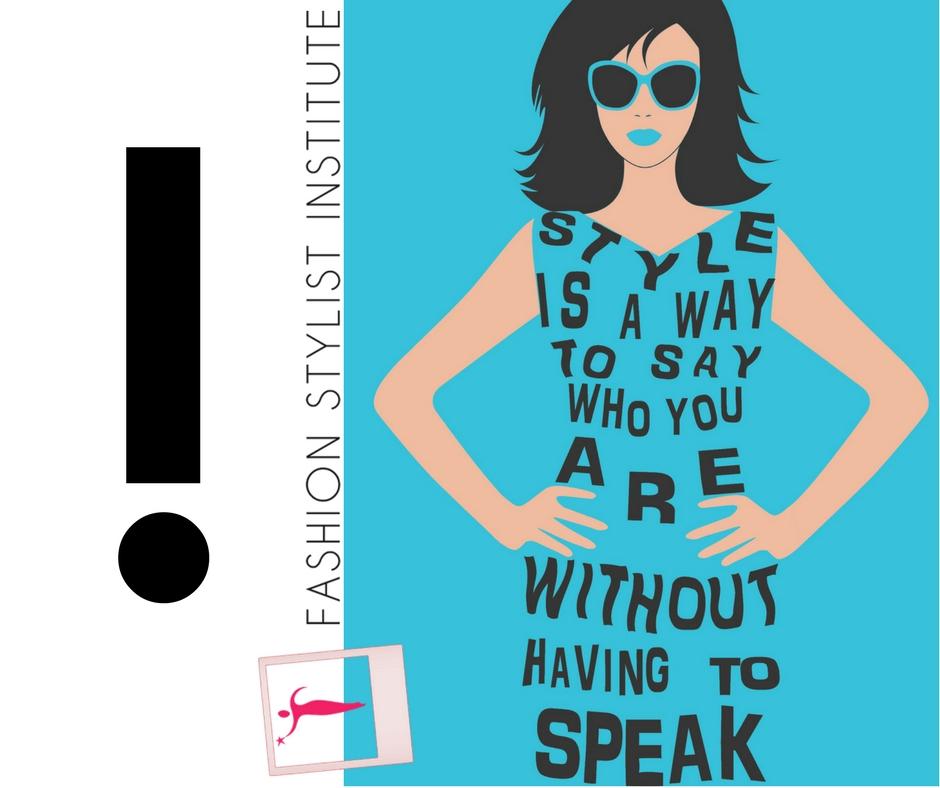 Fashion Stylist Institute Style.jpg