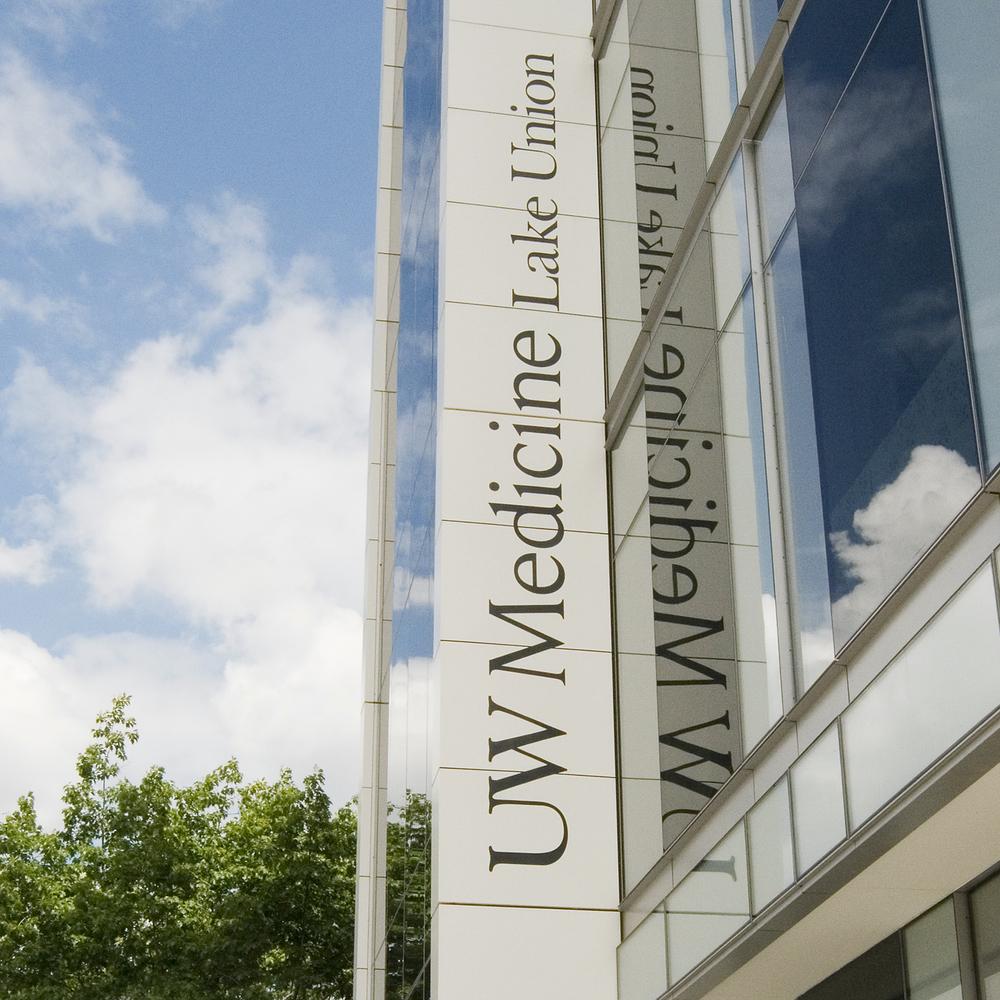 UW Med SLU sign_3544.jpg