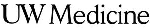 UW Med Logo.png