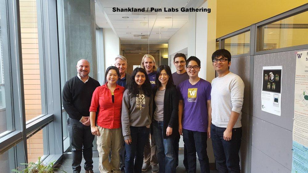 Joint mtg_Shankland-Pun Labs.jpg
