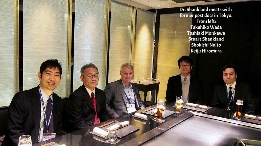 Tokyo meeting_2018.jpg