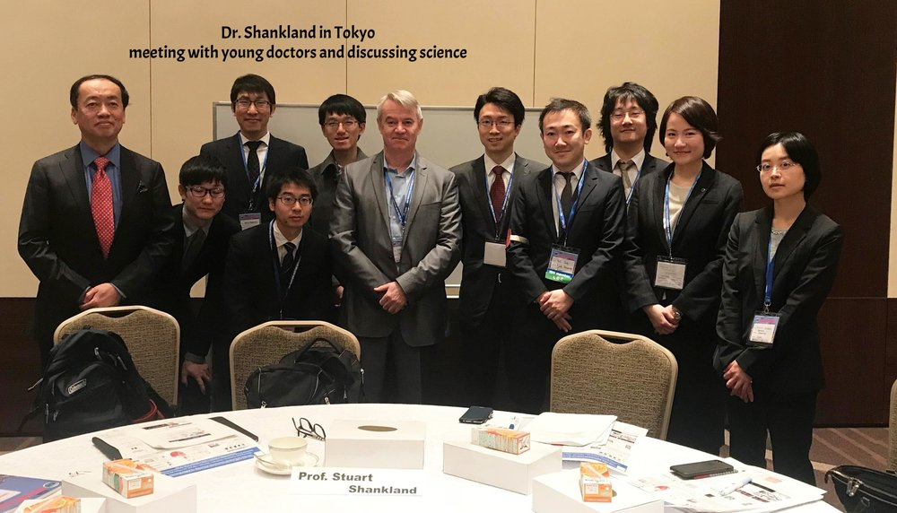 Tokko_young doctors with SS_2018.jpg