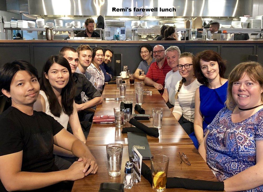 Remi-farewell-lunch_2018.jpg