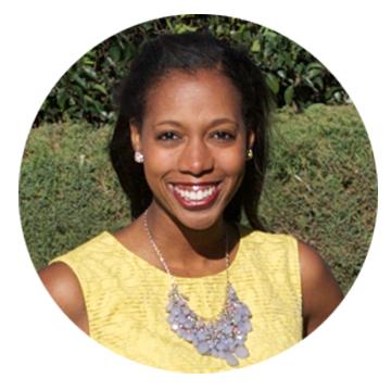 startup guru & fitness enthusiast - Awara Adeagbo