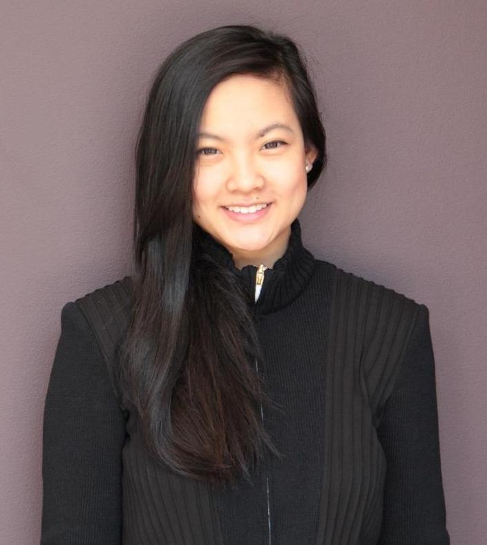Amanda Nguyen.jpg