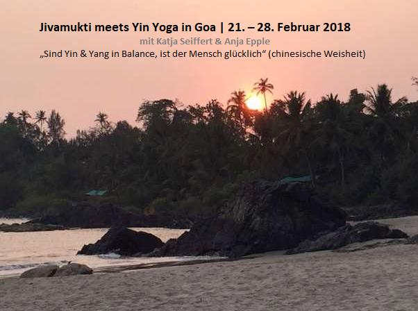 Anja_Yoga_Banner_2018.png