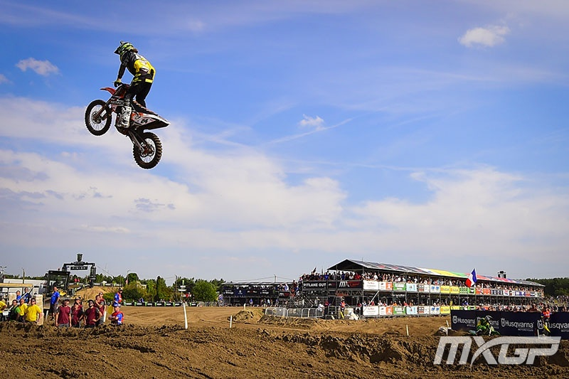 Shaun Simpson photo by Youthstream