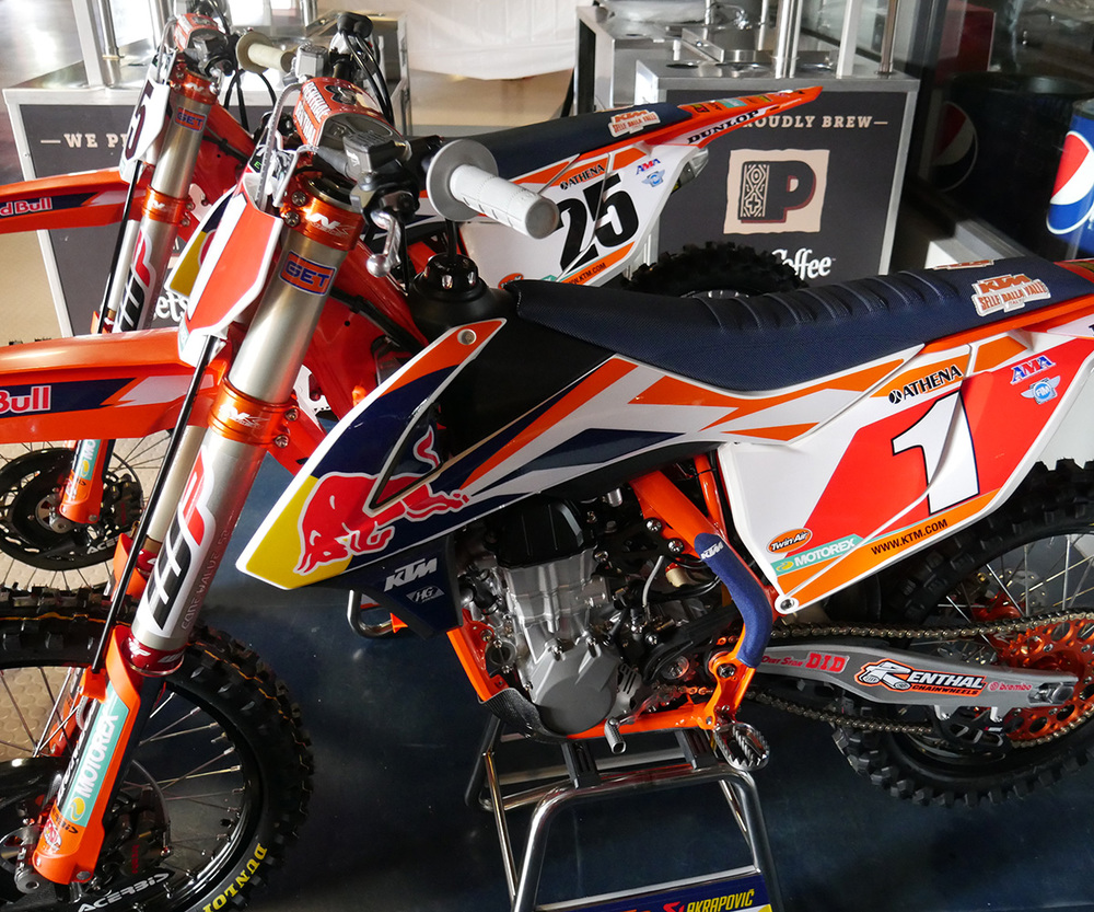 dungey-bike-11.jpg