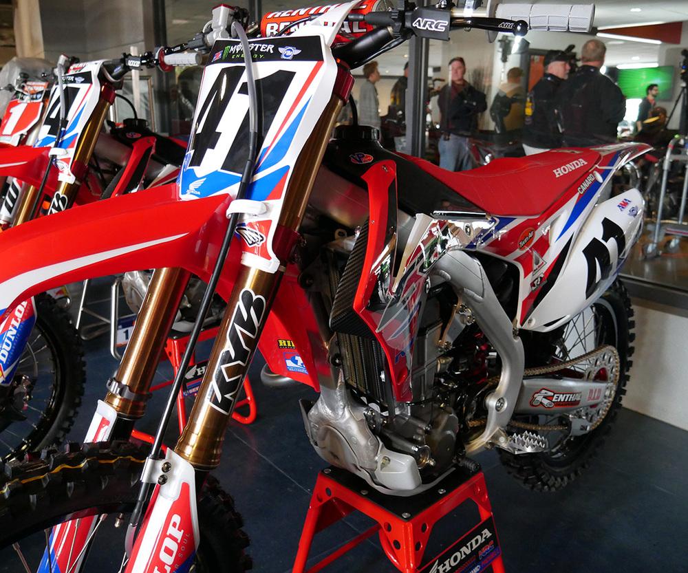 canard-bike-2.jpg