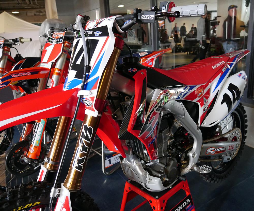 seely-bike-1.jpg