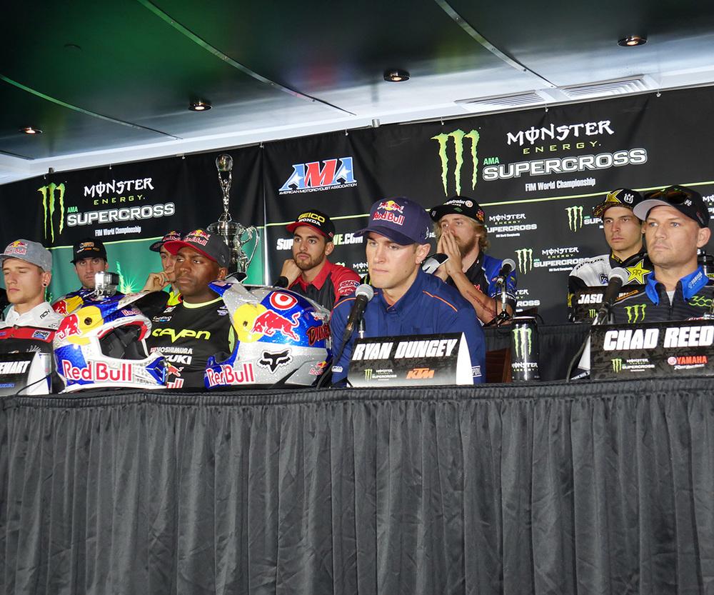 entire-podium-shot.jpg
