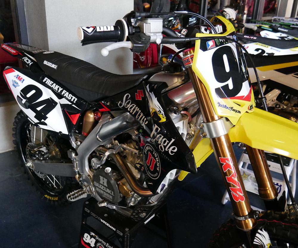 roczen-bike-1.jpg
