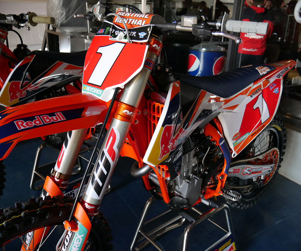 dungey-bike-1.jpg