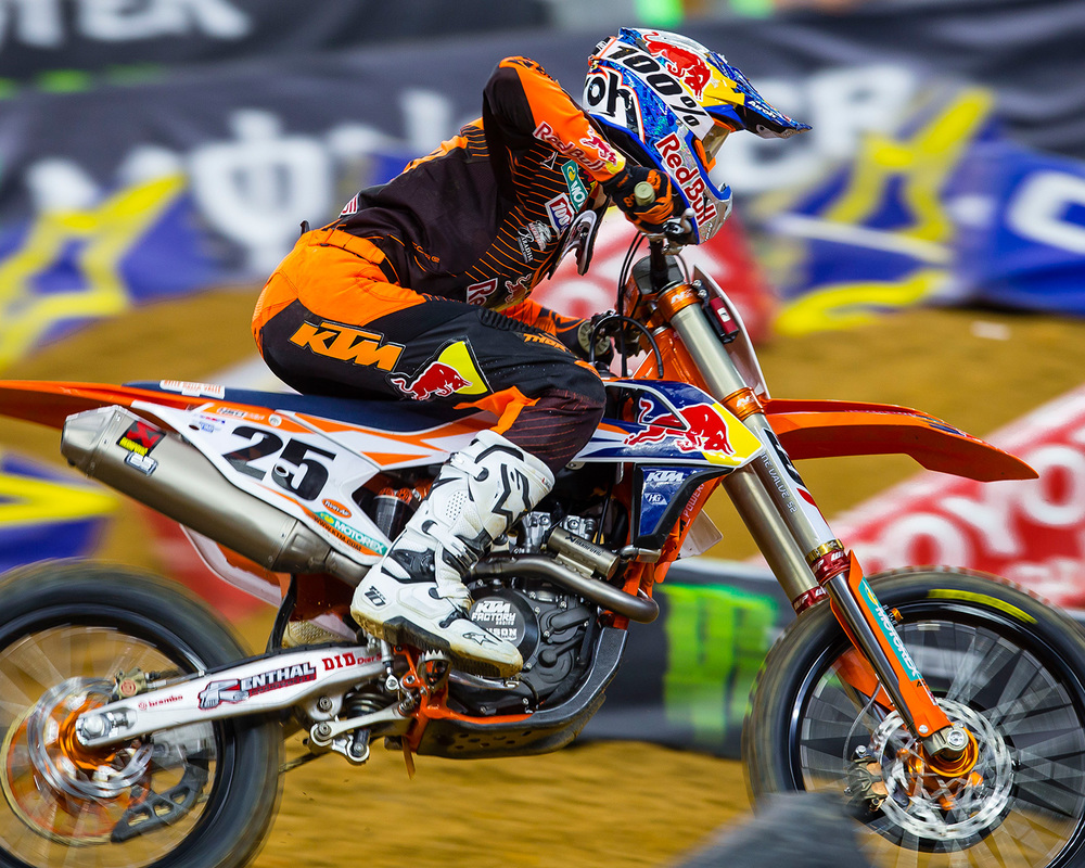 musquin-dallas-022016.jpg