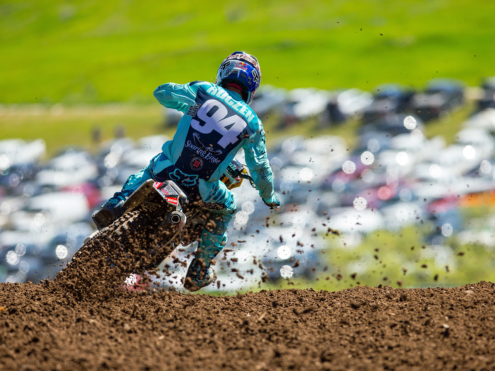 roczen_colorado_2016mx.jpg