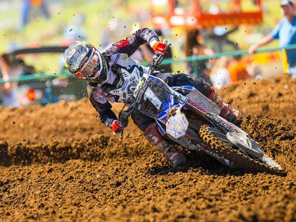 jeremy_martin_colorado_2016.jpg