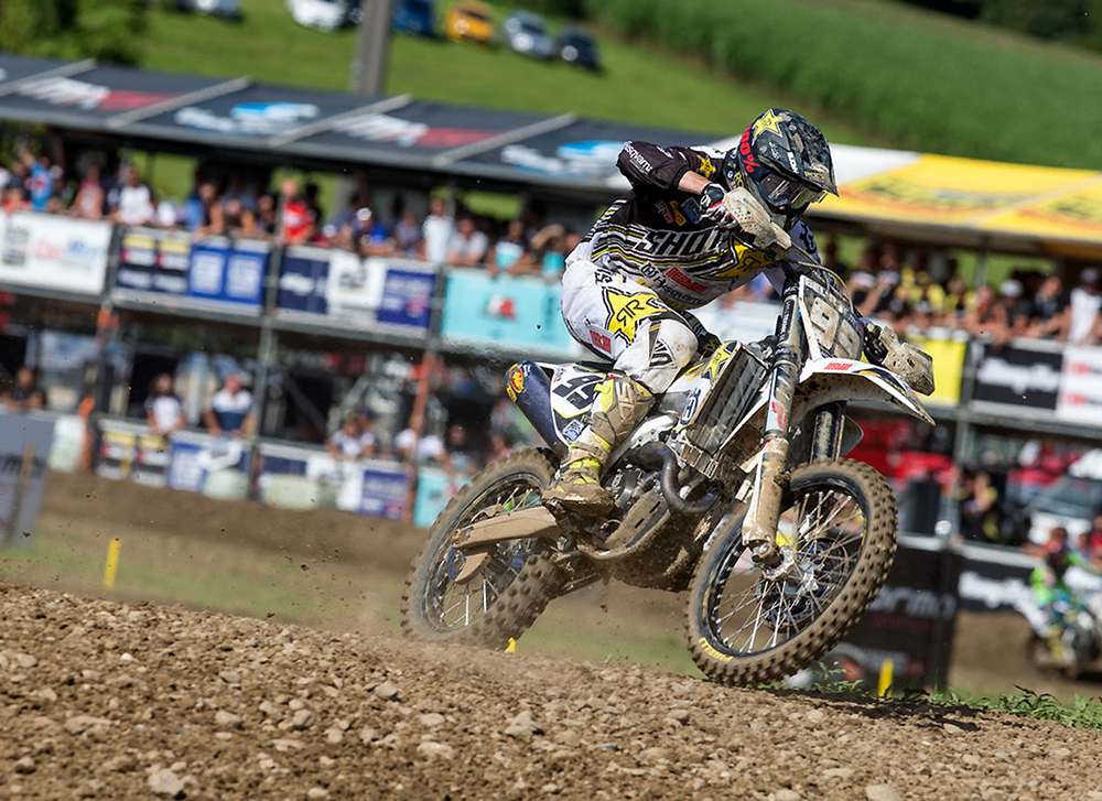 anstie_switzerland_1_jpa_2016.jpg