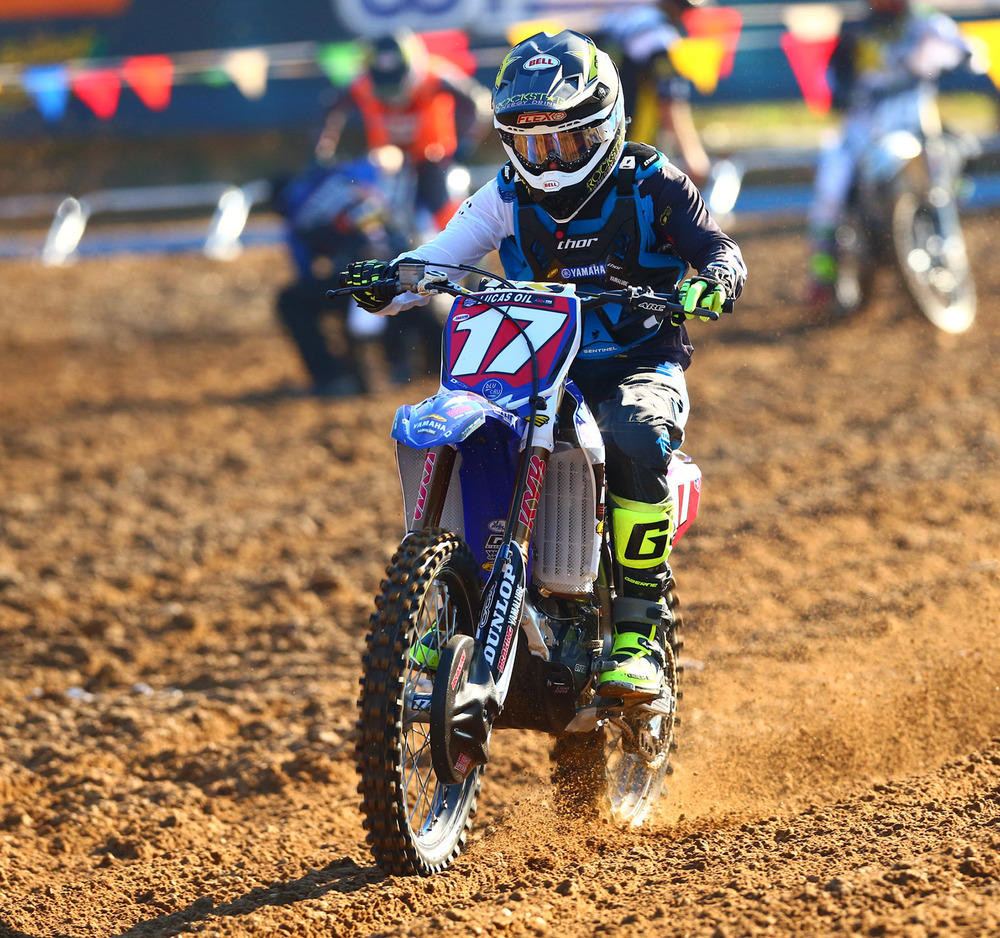 cooper_webb_budds_creek_mx_tv.jpg