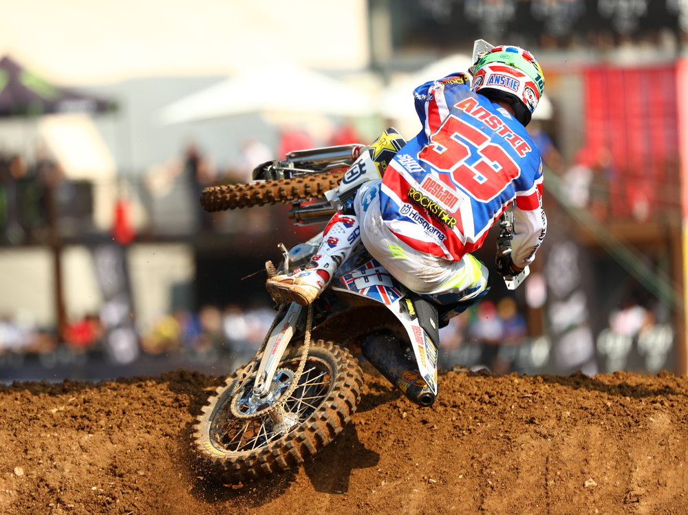 1_anstie_nations_mx_092416.jpg