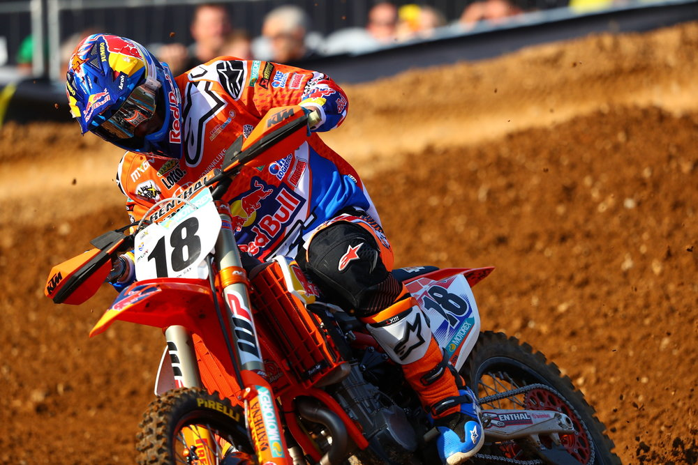 herlings_sunday_092516y.jpg