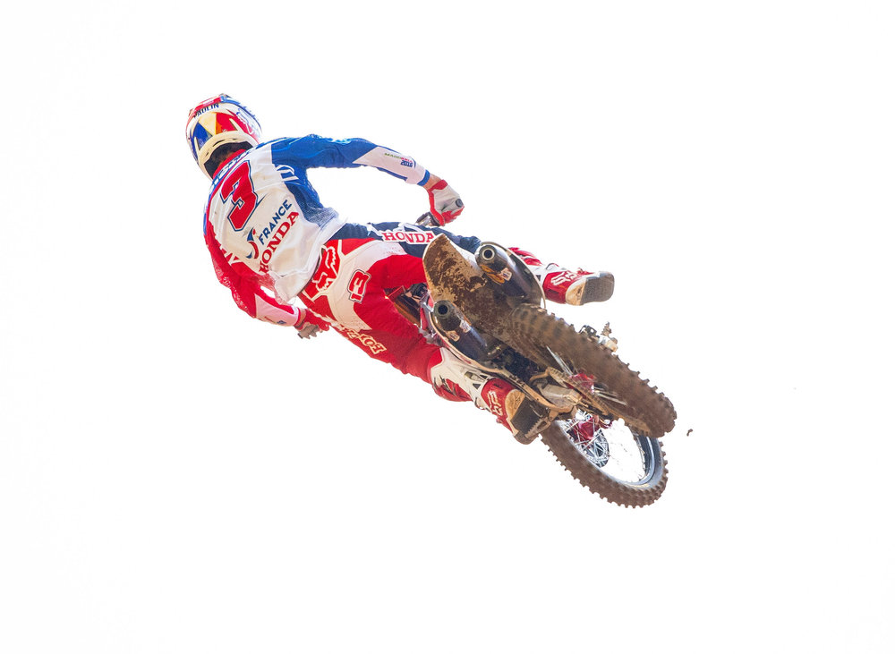 gautier_paulin_nations_2016a.jpg