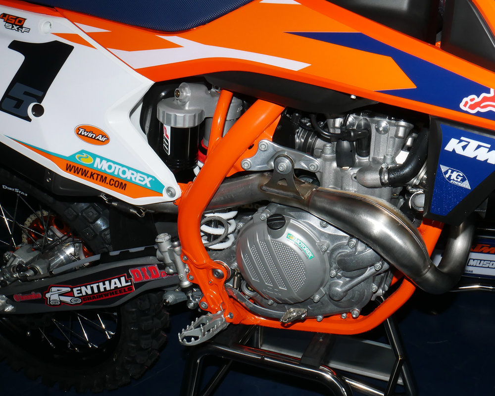 dungey-bike-right-1010517.jpg