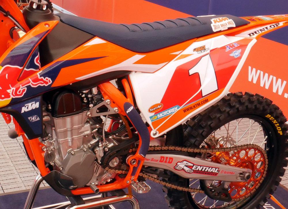 motocrosstv-010717-dungeybike.jpg
