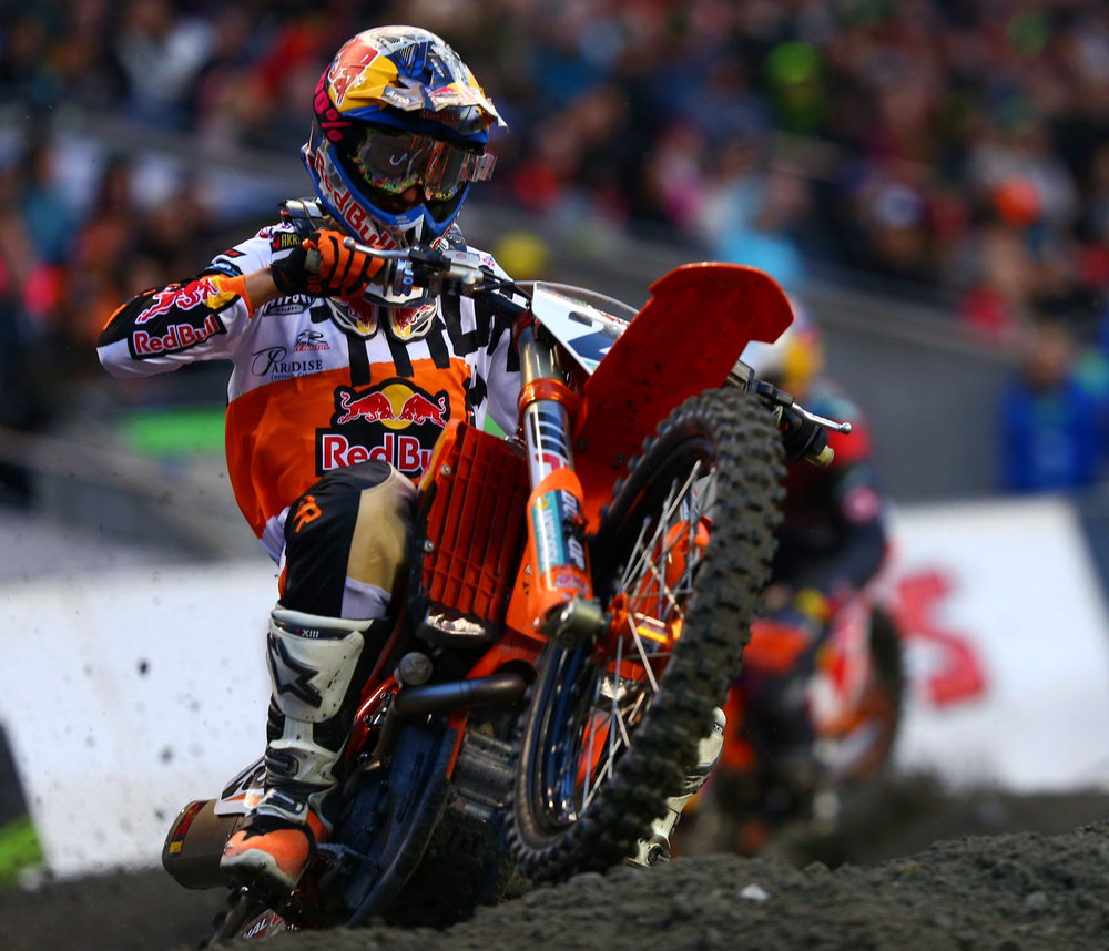 musquin-seattle-2017b.jpg