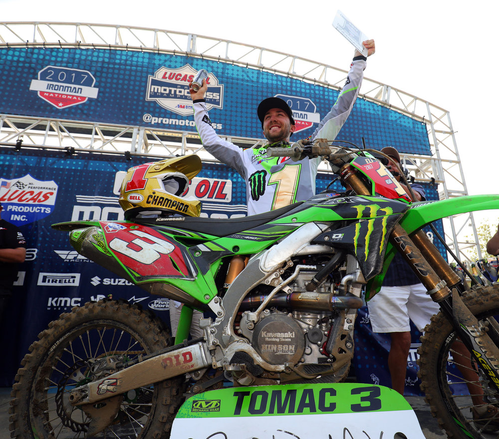 tomac-2017-national-champion.jpg