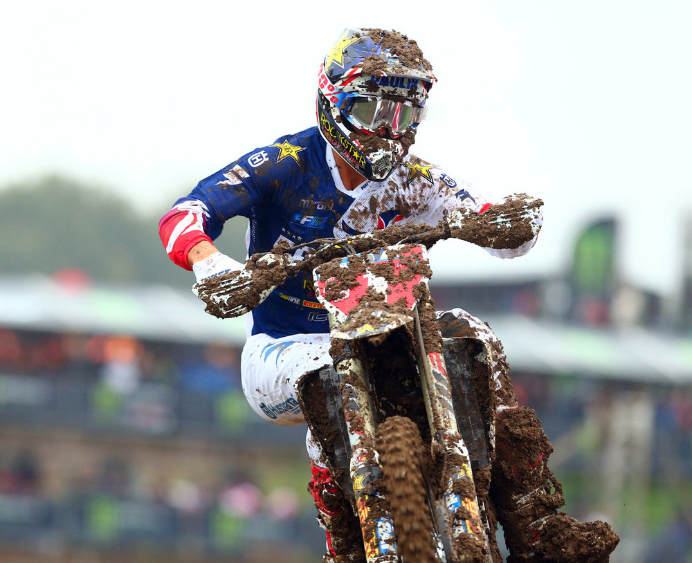 gautier-paulin-nations-2017.jpg