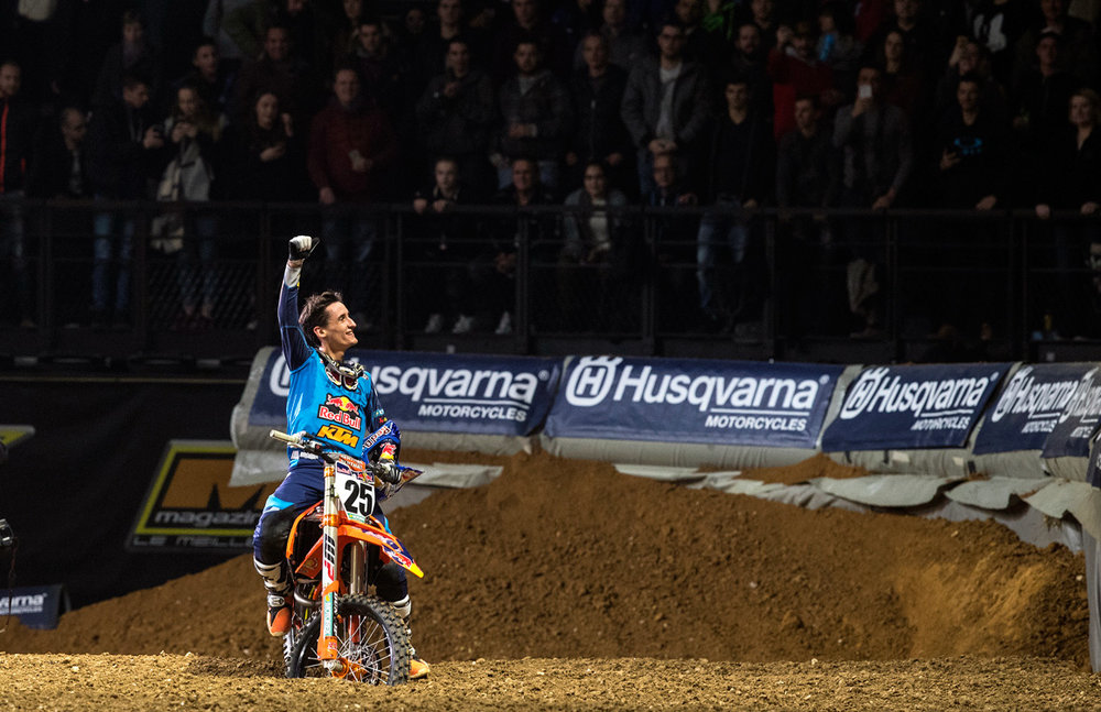 musquin_marvin-paris-sx2017.jpg