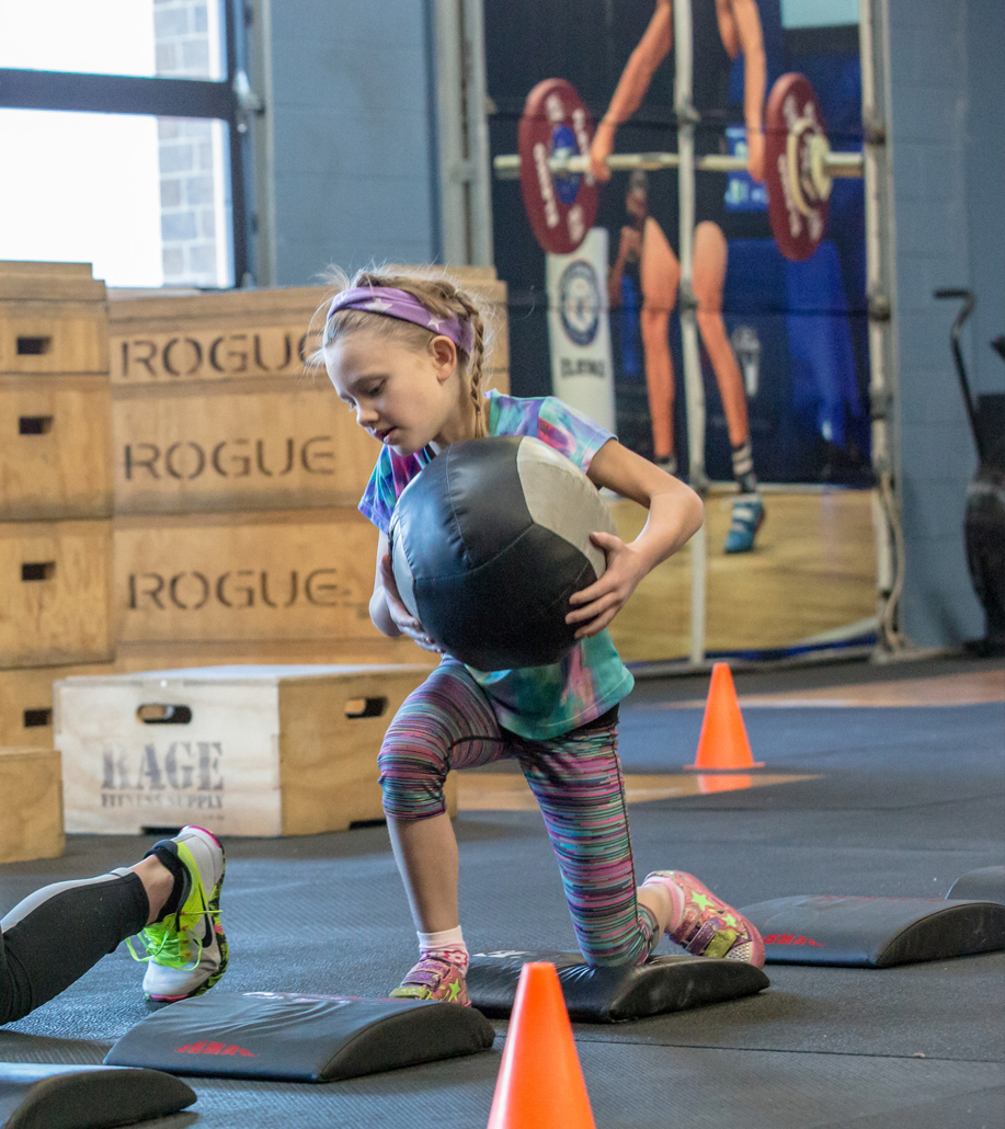 crossfit-kids-big-img.jpg