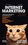 Internet Marketing 2013
