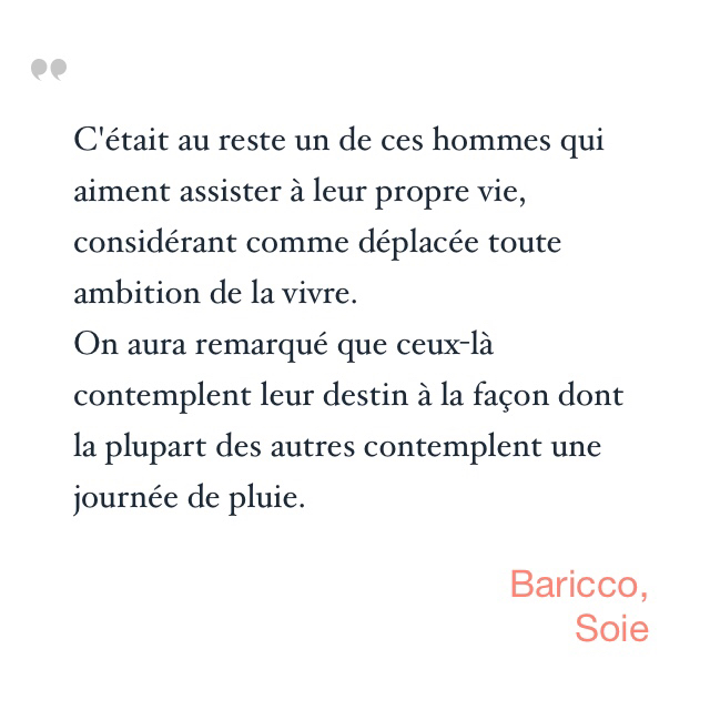 To save and share my readings, I use the mobile app    Quotle   . I love it.