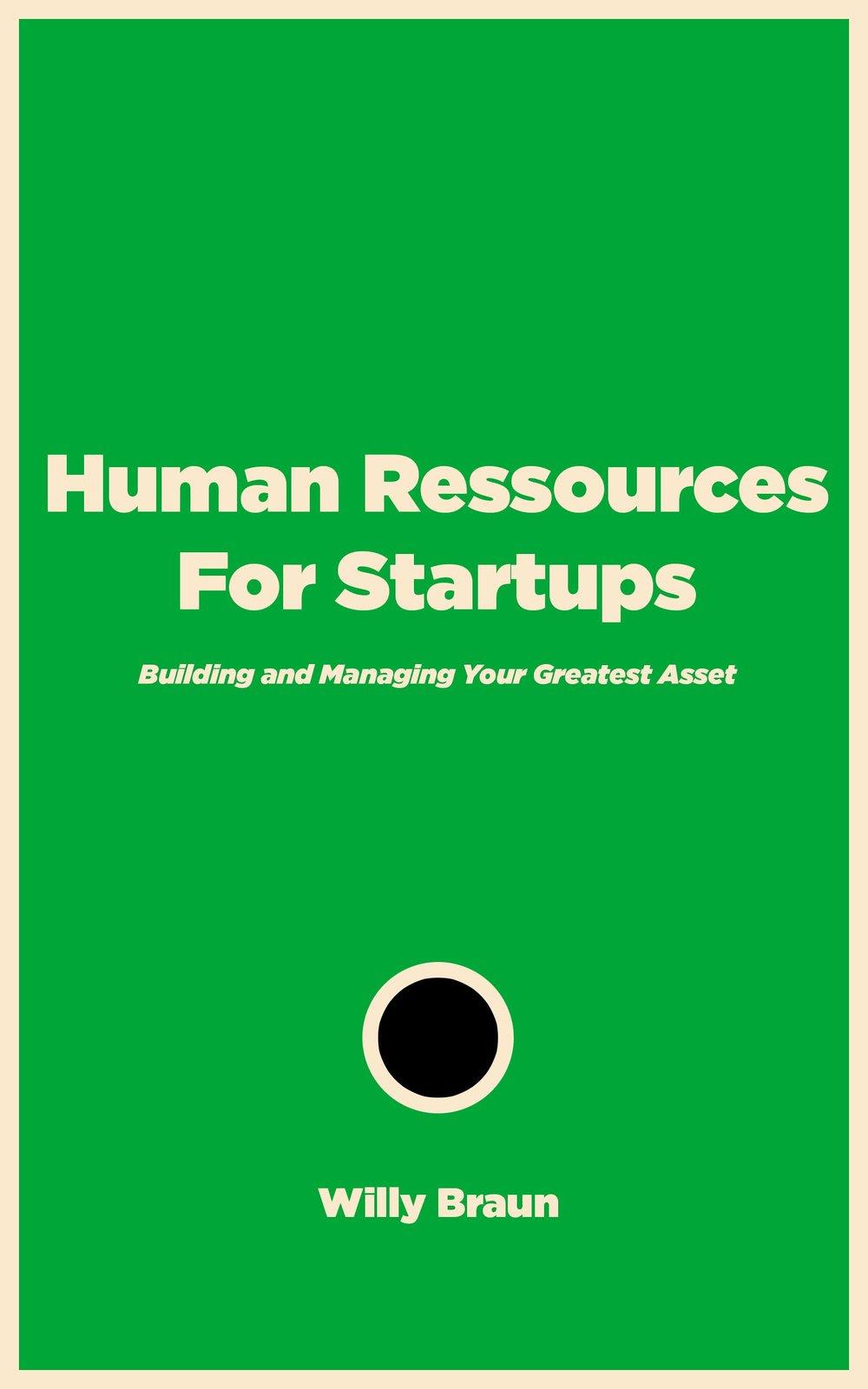 HR-for-startups-small.jpg