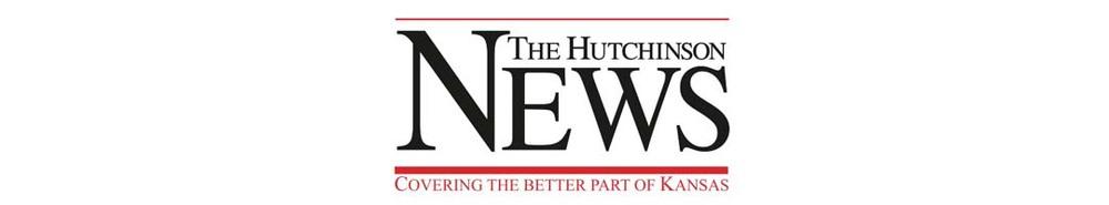 Hutch1080.jpg