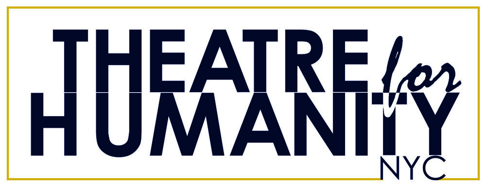 Theatre for Humanity, NYC