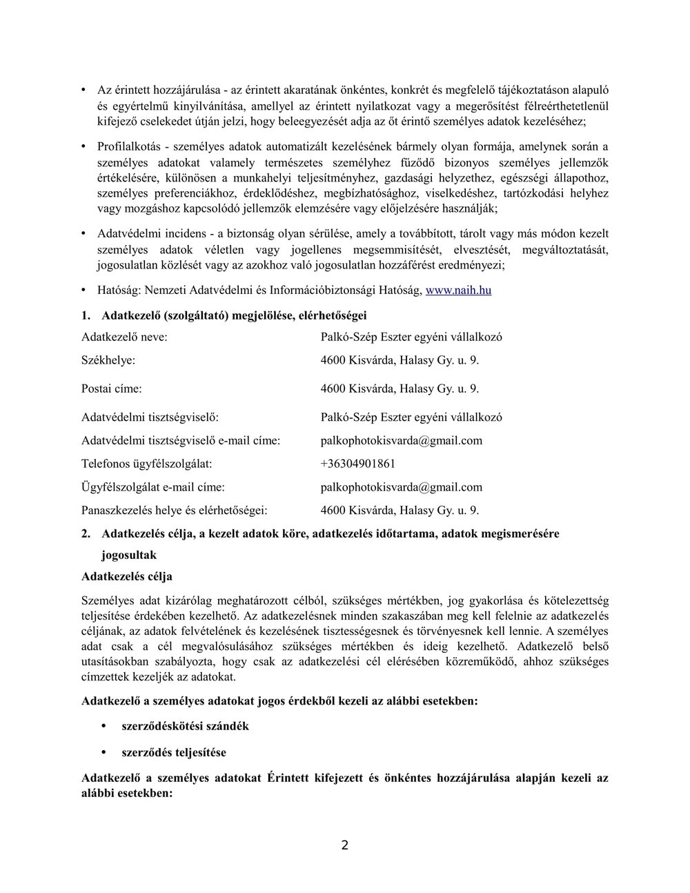Érintett_tájékoztató_ügyfél_Eszter_v2_ (1)-2.jpg