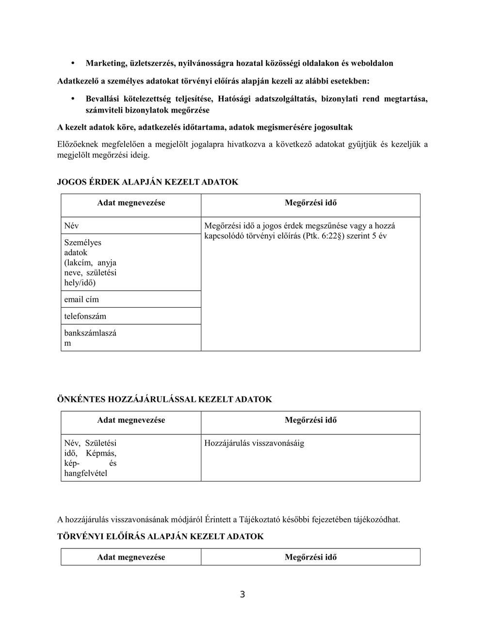 Érintett_tájékoztató_ügyfél_Eszter_v2_ (1)-3.jpg