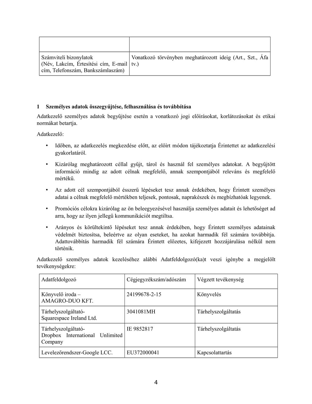 Érintett_tájékoztató_ügyfél_Eszter_v2_ (1)-4.jpg