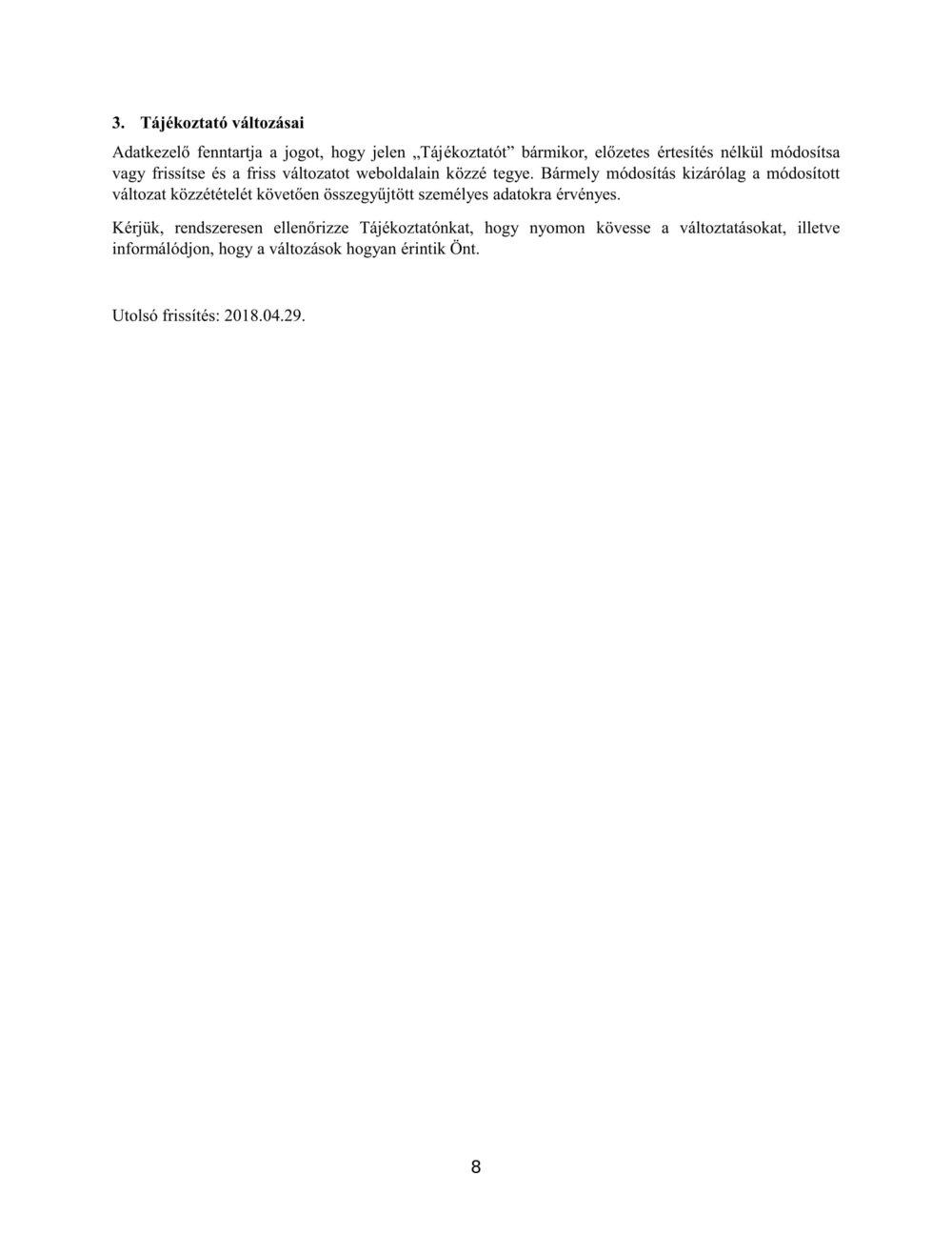 Érintett_tájékoztató_ügyfél_Eszter_v2_ (1)-8.jpg